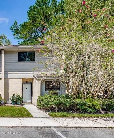 3801 Crown Point Rd #3084, Jacksonville, FL 32257 (MLS #1015010) :: 97Park