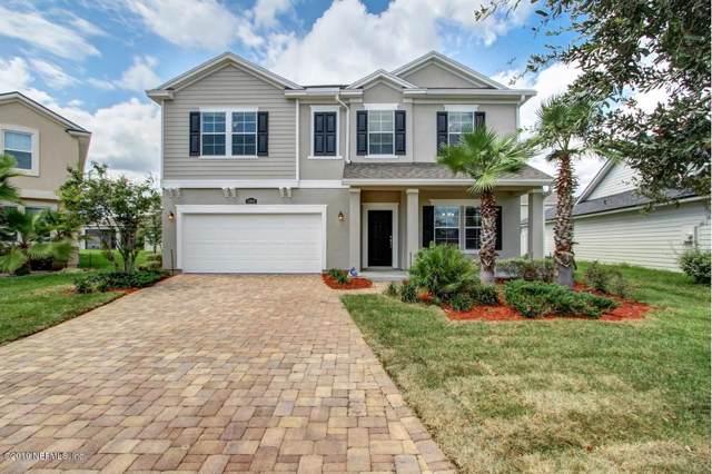 16046 Garrett Grove Ct, Jacksonville, FL 32218 (MLS #1015054) :: EXIT Real Estate Gallery