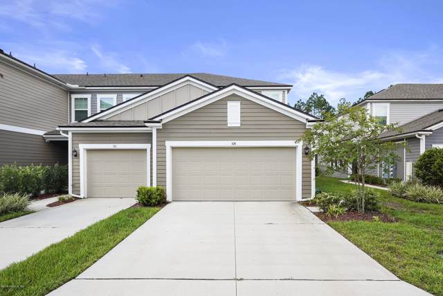 104 Servia Dr, St Johns, FL 32259 (MLS #1015078) :: CrossView Realty