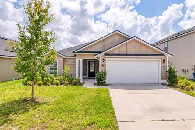 4108 Emilio Ln, Jacksonville, FL 32226 (MLS #1015198) :: EXIT Real Estate Gallery