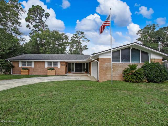 1220 Grove Park Blvd, Jacksonville, FL 32216 (MLS #1015285) :: CrossView Realty