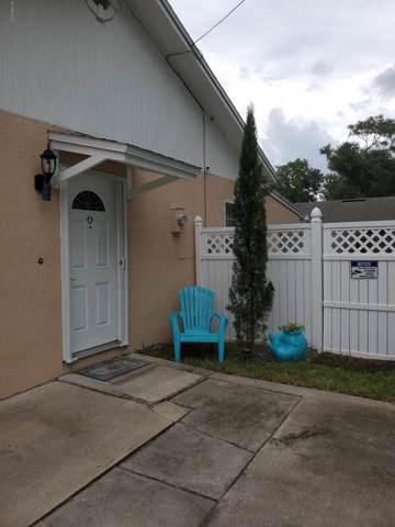 1042 Assisi Ln, Atlantic Beach, FL 32233 (MLS #1015295) :: CrossView Realty