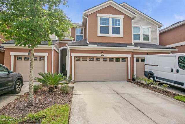 24 San Briso Way, St Augustine, FL 32092 (MLS #1015309) :: Ancient City Real Estate
