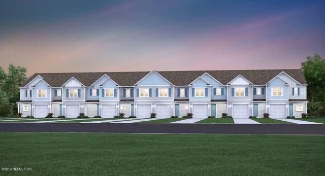 10340 Benson Lake Dr, Jacksonville, FL 32222 (MLS #1015397) :: The Hanley Home Team