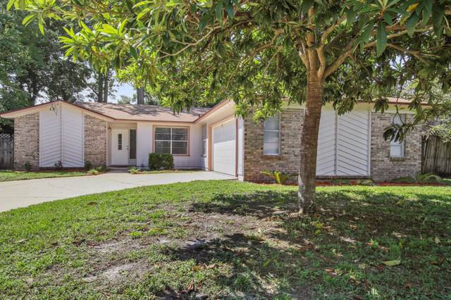 5334 Clarendon Rd, Jacksonville, FL 32205 (MLS #1015460) :: The Hanley Home Team