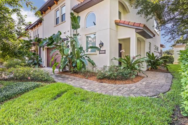 13304 Santorini Dr, Jacksonville, FL 32225 (MLS #1015461) :: 97Park