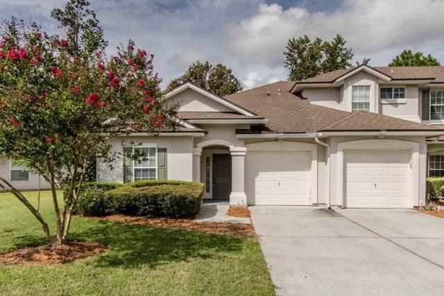2412 Old Pine Trl, Fleming Island, FL 32003 (MLS #1015493) :: Berkshire Hathaway HomeServices Chaplin Williams Realty