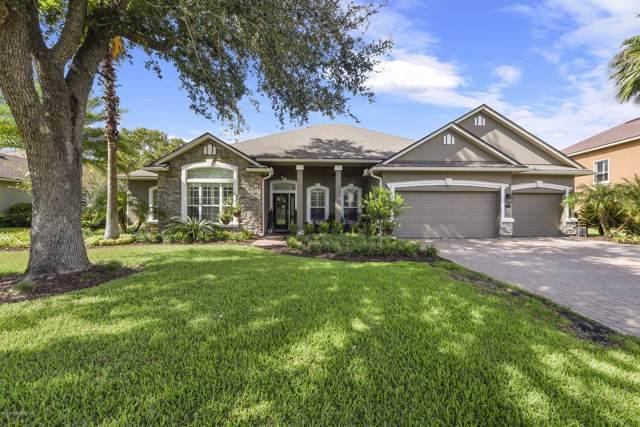 230 Worthington Pkwy, Jacksonville, FL 32259 (MLS #1015513) :: EXIT Real Estate Gallery