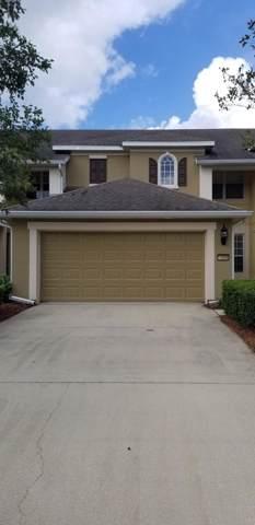 14006 Saddlehill Ct, Jacksonville, FL 32258 (MLS #1015550) :: 97Park