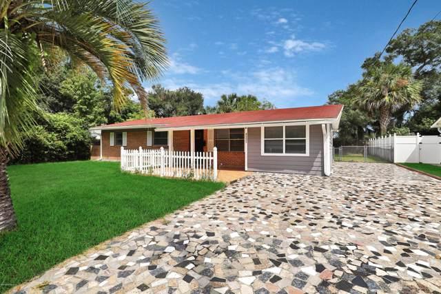 4331 Fargo Dr E, Jacksonville, FL 32207 (MLS #1015559) :: EXIT Real Estate Gallery