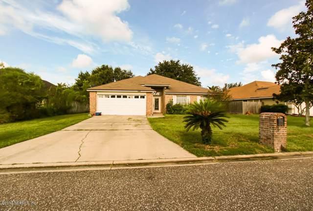 2462 Ridge Will Dr, Jacksonville, FL 32246 (MLS #1015564) :: EXIT Real Estate Gallery