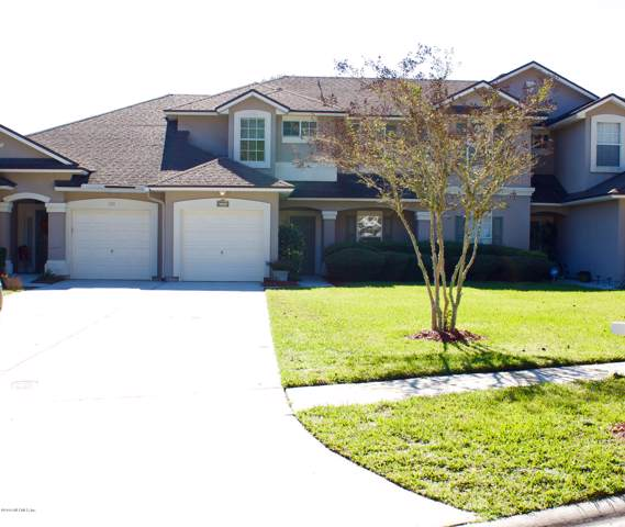 1723 Cross Pines Dr, Fleming Island, FL 32003 (MLS #1015566) :: EXIT Real Estate Gallery