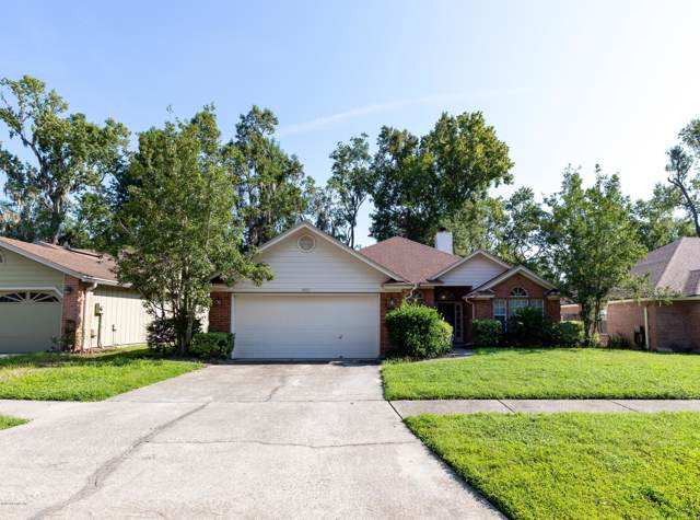 4491 Barnaby Dr, Jacksonville, FL 32217 (MLS #1015580) :: EXIT Real Estate Gallery