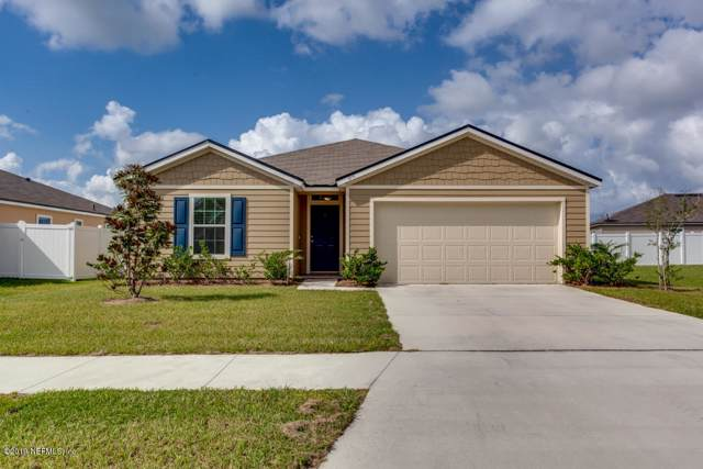 3275 Canyon Falls Dr, GREEN COVE SPRINGS, FL 32043 (MLS #1015585) :: The Hanley Home Team