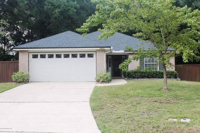 10513 Indigo Hills Ln N, Jacksonville, FL 32221 (MLS #1015621) :: Berkshire Hathaway HomeServices Chaplin Williams Realty