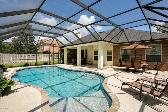 3224 Chestnut Ct, Jacksonville, FL 32259 (MLS #1015622) :: The Hanley Home Team