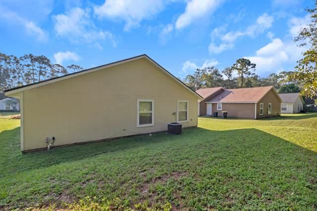 2000 Golden Glow Ln, Jacksonville, FL 32210 (MLS #1015643) :: Berkshire Hathaway HomeServices Chaplin Williams Realty
