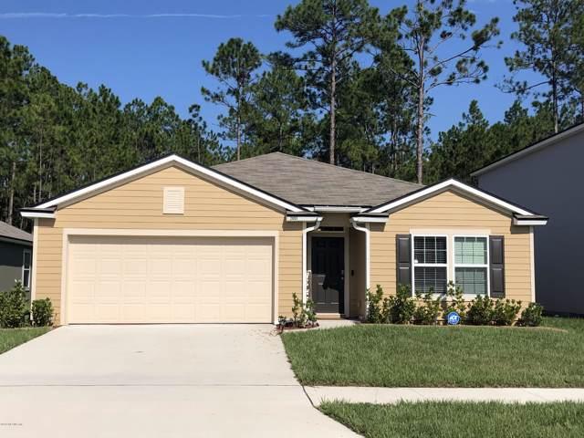2005 April Oaks Dr, Jacksonville, FL 32221 (MLS #1015703) :: Berkshire Hathaway HomeServices Chaplin Williams Realty