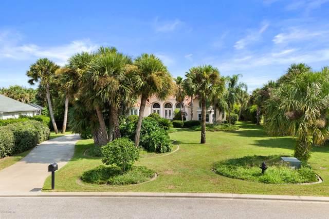 25 Island Estates Pkwy, Palm Coast, FL 32137 (MLS #1015756) :: eXp Realty LLC | Kathleen Floryan
