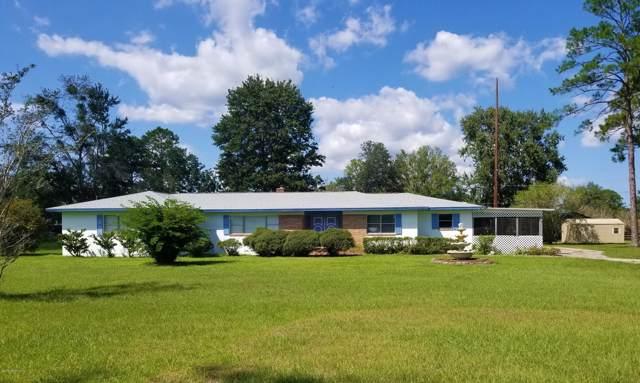 6155 Dunn Ave, Jacksonville, FL 32218 (MLS #1015781) :: The Hanley Home Team