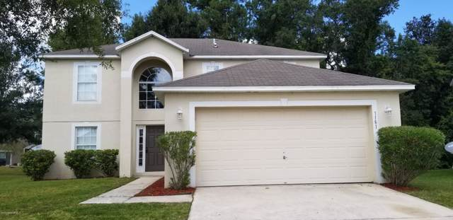 7181 Rutland Ct, Jacksonville, FL 32219 (MLS #1015824) :: Noah Bailey Group