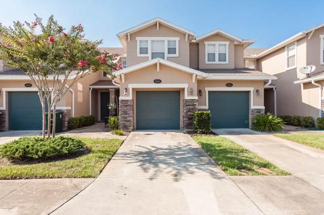 8861 Shell Island Dr, Jacksonville, FL 32216 (MLS #1015830) :: The Hanley Home Team