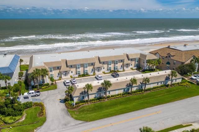 689A Ponte Vedra Blvd 689A, Ponte Vedra Beach, FL 32082 (MLS #1015851) :: eXp Realty LLC | Kathleen Floryan