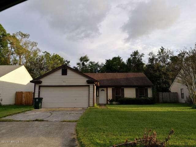 3860 English Colony Dr S, Jacksonville, FL 32257 (MLS #1015890) :: CrossView Realty
