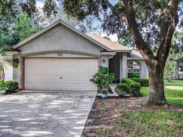 888 Putters Green Way N, St Johns, FL 32259 (MLS #1015916) :: Berkshire Hathaway HomeServices Chaplin Williams Realty