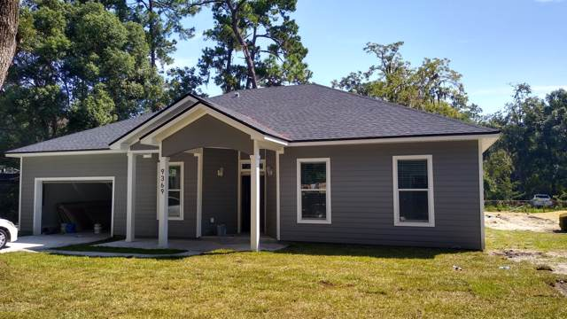 9369 Madison Ave, Jacksonville, FL 32208 (MLS #1015968) :: CrossView Realty