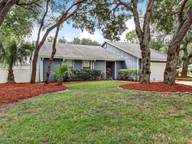 1710 Crescent Rd, Fernandina Beach, FL 32034 (MLS #1015975) :: Sieva Realty