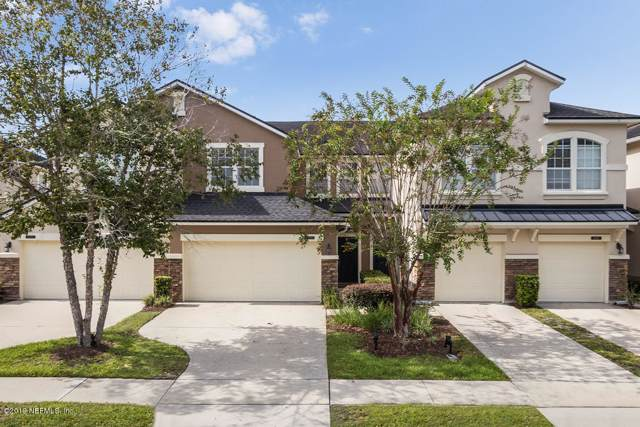 6125 Bartram Village Dr, Jacksonville, FL 32258 (MLS #1015984) :: CrossView Realty