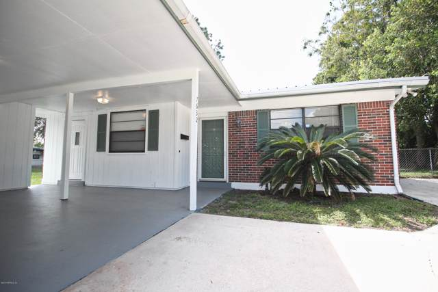 7632 Vale Dr, Jacksonville, FL 32221 (MLS #1016039) :: Berkshire Hathaway HomeServices Chaplin Williams Realty
