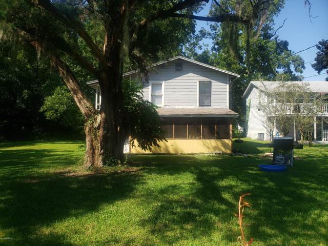 4721 Alpha Ave, Jacksonville, FL 32205 (MLS #1016085) :: CrossView Realty