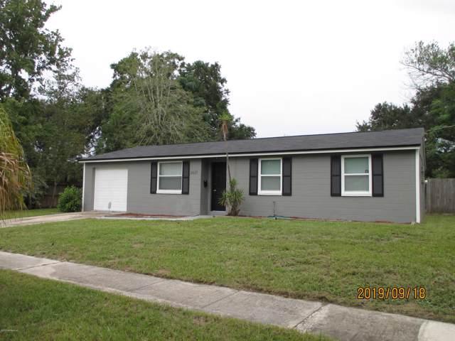 11619 Cape Horn Ave, Jacksonville, FL 32246 (MLS #1016101) :: CrossView Realty