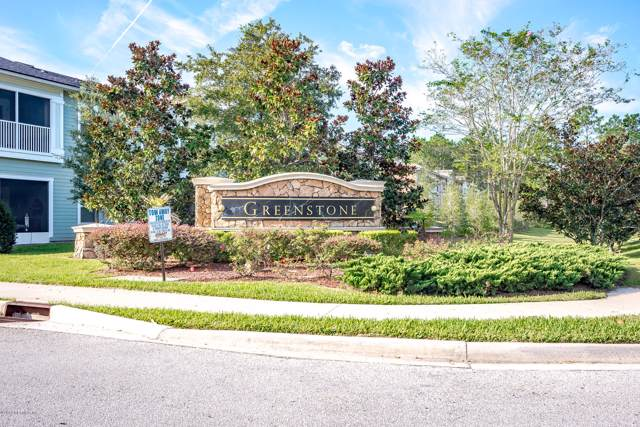 101 Brannan Pl #107, St Johns, FL 32259 (MLS #1016120) :: The Hanley Home Team