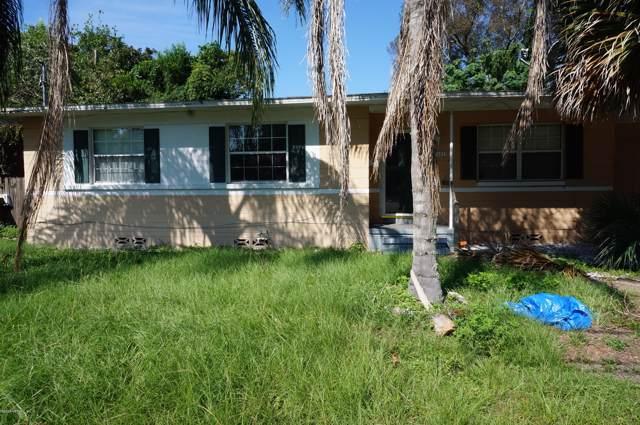 2602 Rogero Rd, Jacksonville, FL 32211 (MLS #1016164) :: Berkshire Hathaway HomeServices Chaplin Williams Realty