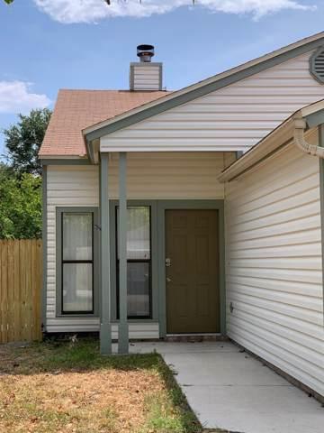 12642 Stockwood Ln, Jacksonville, FL 32225 (MLS #1016173) :: Berkshire Hathaway HomeServices Chaplin Williams Realty
