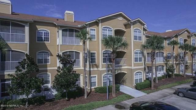 245 Old Village Center Cir #7205, St Augustine, FL 32084 (MLS #1016174) :: Berkshire Hathaway HomeServices Chaplin Williams Realty