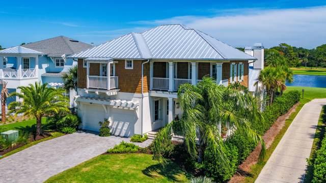 1697 Atlantic Beach Dr Abcc Lot 17, Atlantic Beach, FL 32233 (MLS #1016209) :: EXIT Real Estate Gallery