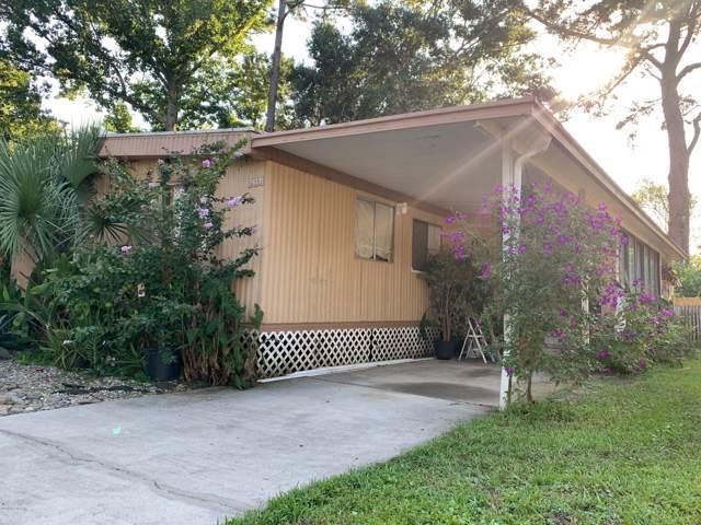 7637 Sunwood Dr, Jacksonville, FL 32256 (MLS #1016210) :: EXIT Real Estate Gallery