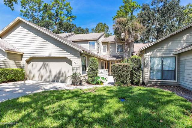 42 Loggerhead Ln, Ponte Vedra Beach, FL 32082 (MLS #1016217) :: eXp Realty LLC | Kathleen Floryan