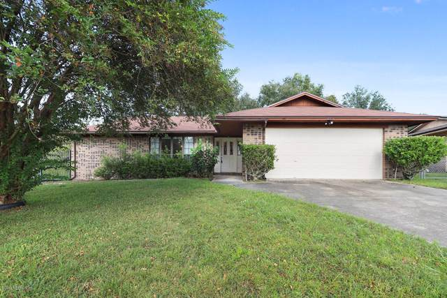6219 Lindenwood Ct N, Jacksonville, FL 32244 (MLS #1016261) :: Noah Bailey Group
