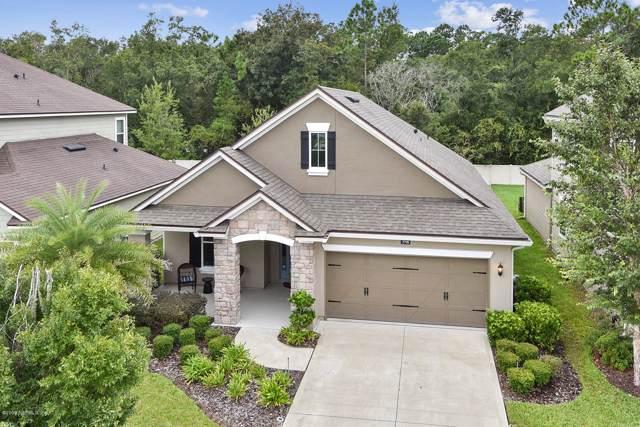 3798 Burnt Pine Dr, Jacksonville, FL 32224 (MLS #1016296) :: eXp Realty LLC   Kathleen Floryan