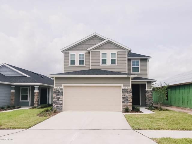 9676 Bridgeway Ave, Jacksonville, FL 32222 (MLS #1016299) :: 97Park