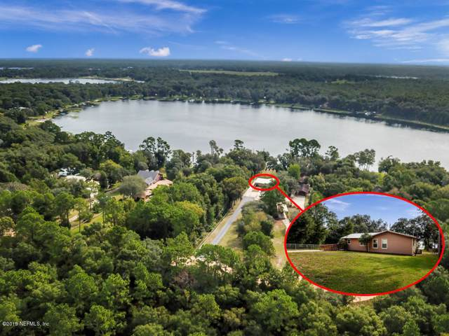 8449 Lily Lake Rd, Melrose, FL 32666 (MLS #1016341) :: The Hanley Home Team
