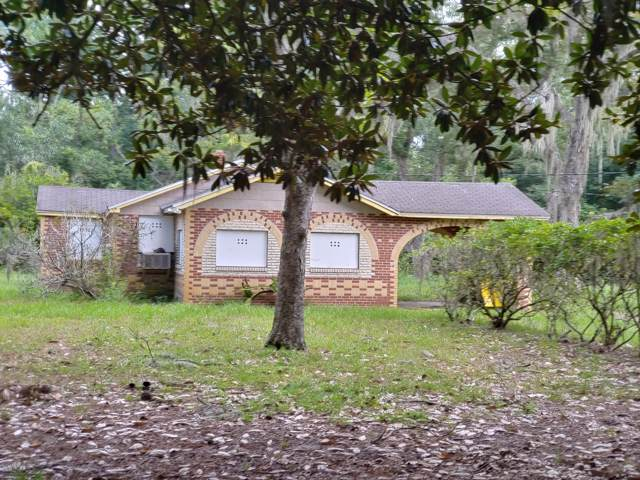 6217 Moncrief Rd W, Jacksonville, FL 32219 (MLS #1016375) :: CrossView Realty