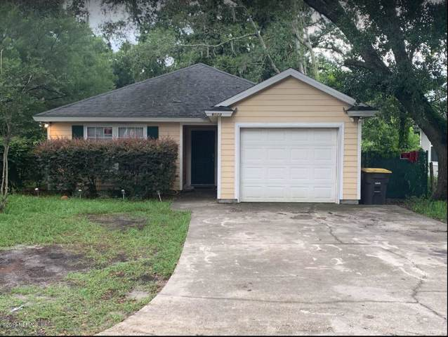 8123 Firetower Rd, Jacksonville, FL 32210 (MLS #1016389) :: EXIT Real Estate Gallery