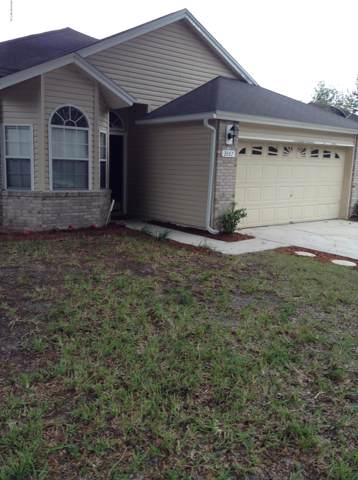 3467 Wentworth Cir W, Jacksonville, FL 32277 (MLS #1016398) :: CrossView Realty