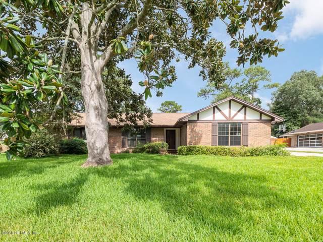 3951 Hill Terrace Dr, Jacksonville, FL 32277 (MLS #1016419) :: 97Park